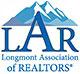 Longmont Association Realtors